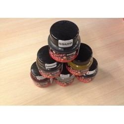 Bandit Carp - Dip Power Shot 150ml Euphoria
