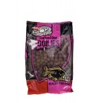 Berkley Gulp - Kulki Sea Food One 1kg
