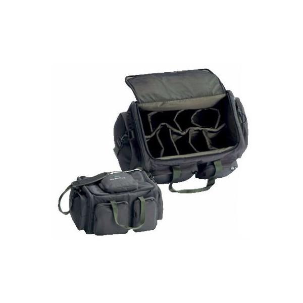 3b3e485735d2b Anaconda - Carp Gear Bag II - Baitbox.pl