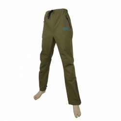 Aqua Products -  F12 Torrent Trousers - Spodnie roz. M