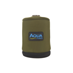 Aqua Products - Black Series Gas Pouch