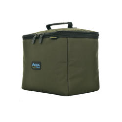 Aqua Products - Black Series Roving Coolbag