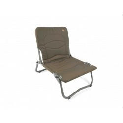 Avid Carp - Day Chair