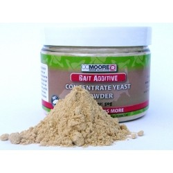 CC Moore - 25kg Concentrated Yeast Powder