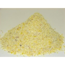 CC Moore - 25 kg Maize Meal