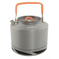 Fox - Cookware Kettle 1.5l