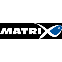 Matrix Fishing