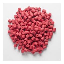 MIVARDI - Rapid Pellets Easy Catch - Strawberry (10kg 4mm)