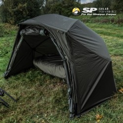 SOLAR TACKLE - SP PRO BROLLY - bez Infil Panel oraz podłogi