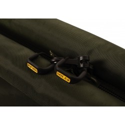SOLAR  - SP Weigh / Retainer Sling