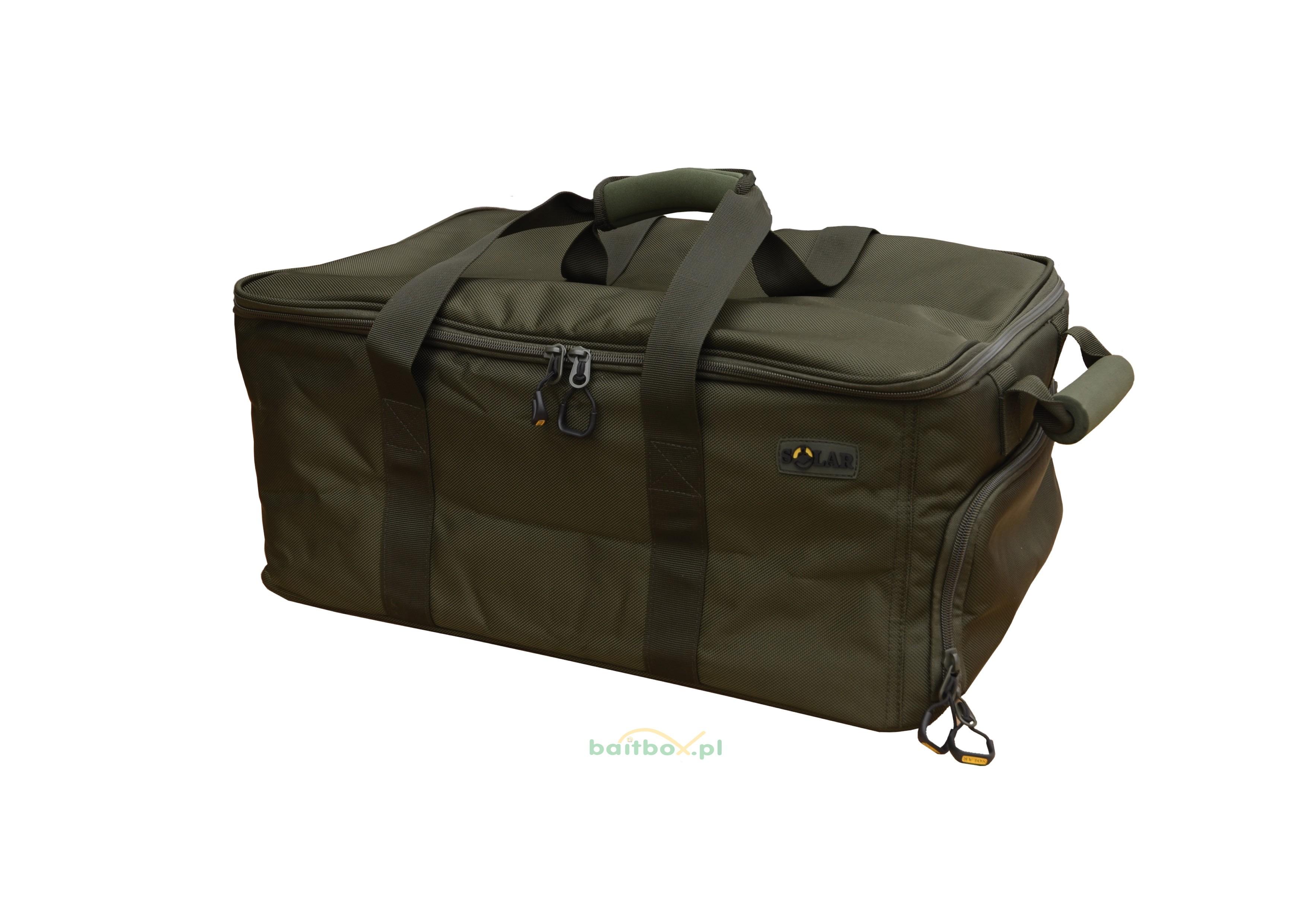 Solar SP Clothes Bag LG16