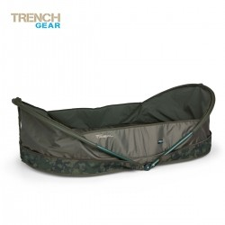 Shimano - Mata Tribal Trench Euro Stress Free