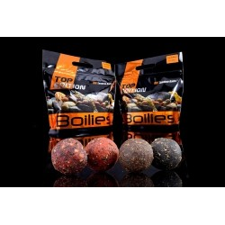 Tandem Baits - Top Edition Boilies 20mm/1kg The One - Belachan