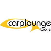 Carplounge Tackle
