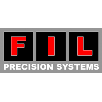 FIL Precision Systems