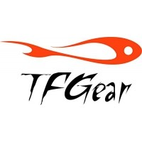 TF Gear Total Fishing Gear