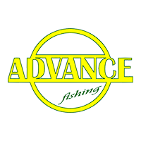 ADVANCE Fishing