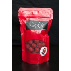 Carp Life - Fresh Strawberry 150gr